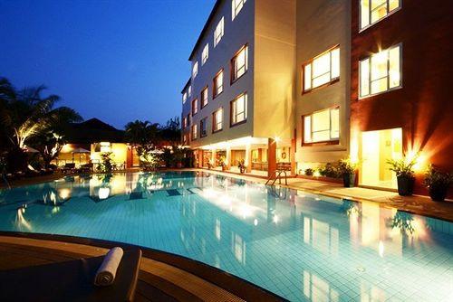 Juliana hotel-.jpg