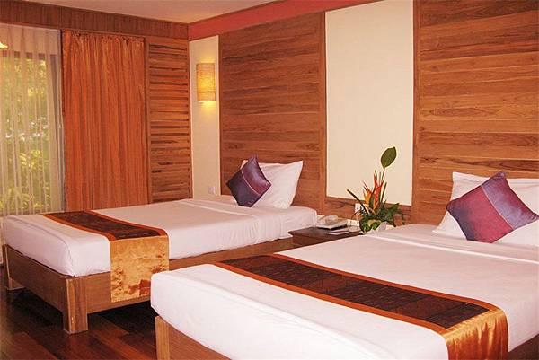 Juliana hotel-02.jpg