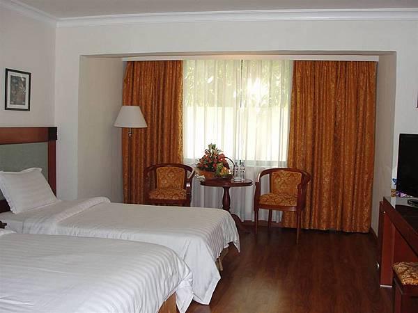 Imperial garden villa & hotel-02.jpg