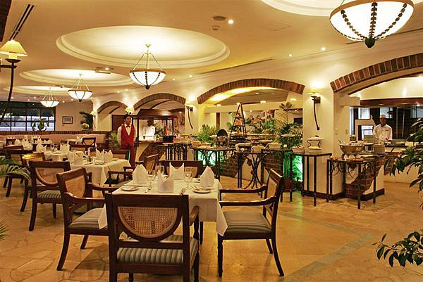 Sunway Hotel-03.jpg