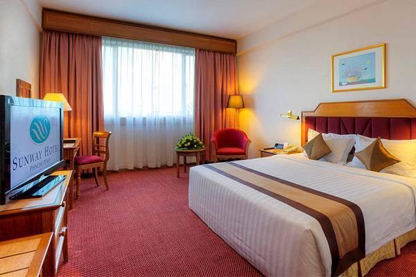 Sunway Hotel-01.jpg