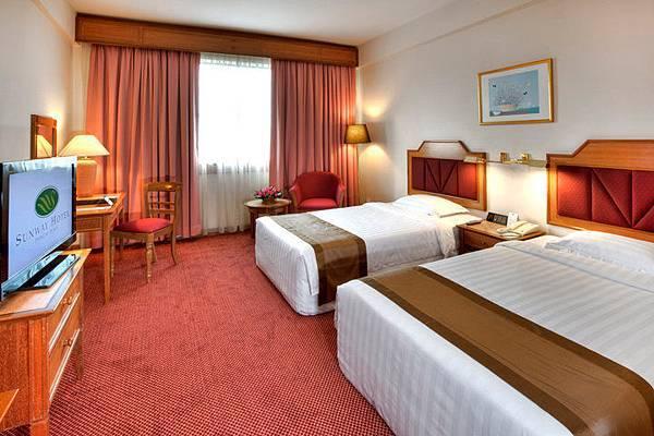 Sunway Hotel-02.jpg