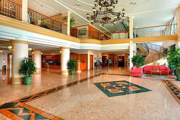 Sunway Hotel-04.jpg