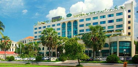 Sunway Hotel.jpg