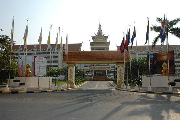 Hotel Cambodiana-.jpg