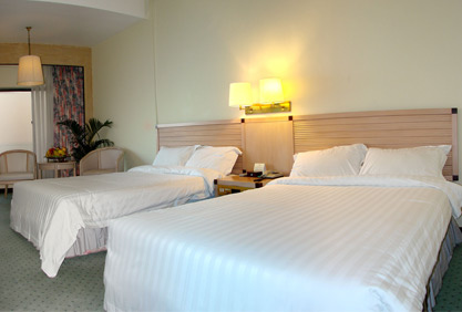 Hotel Cambodiana-01.jpg