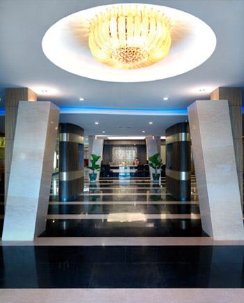 Tai Ming Plaza Hotel-.jpg