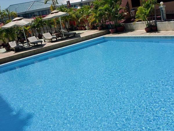 Tai Ming Plaza Hotel-02.jpg