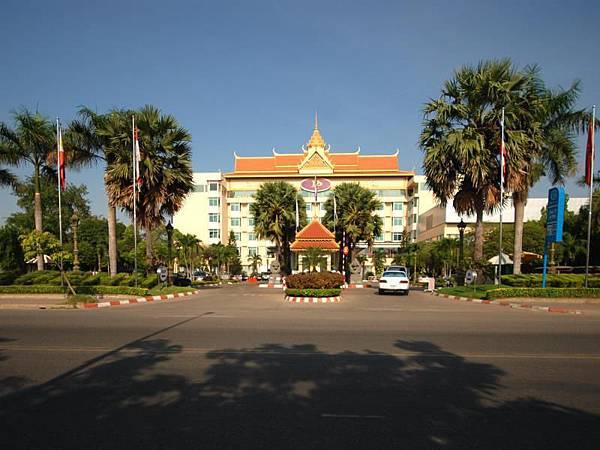 Phom penh hotel.jpg