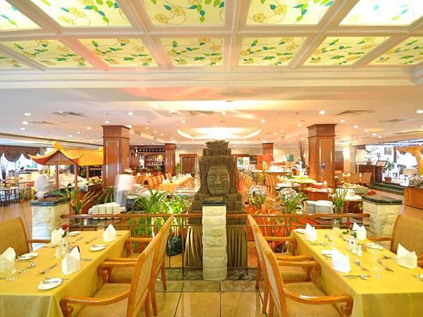 Phom penh hotel-.jpg