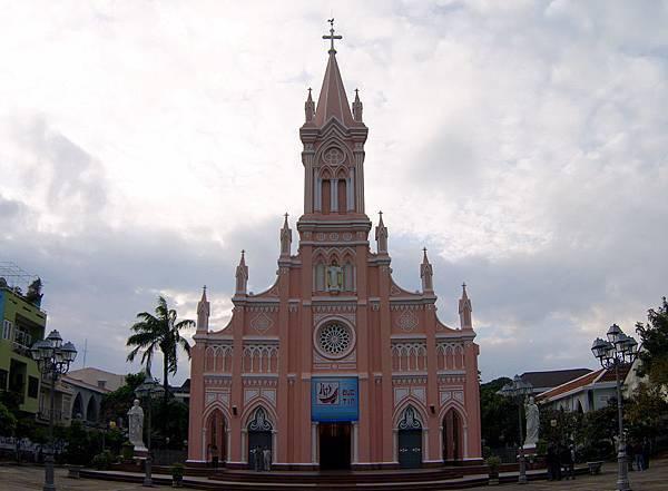 Danang Cathedral.jpg
