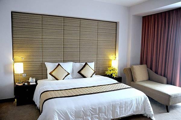 Muong Thanh Hue Hotel-01.jpg