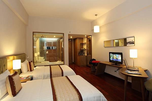 Muong Thanh Hue Hotel-02.jpg