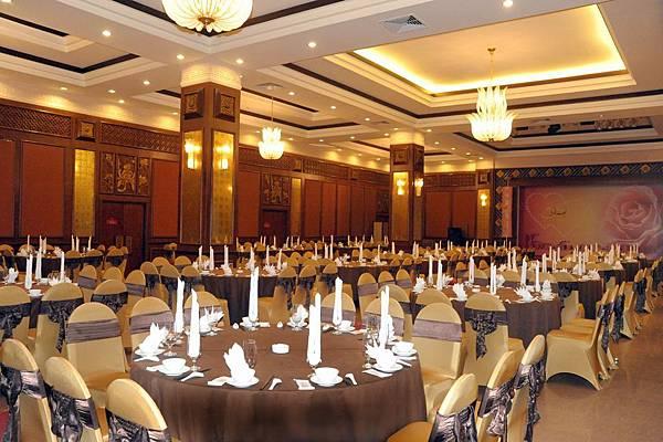 Muong Thanh Hue Hotel-03.jpg