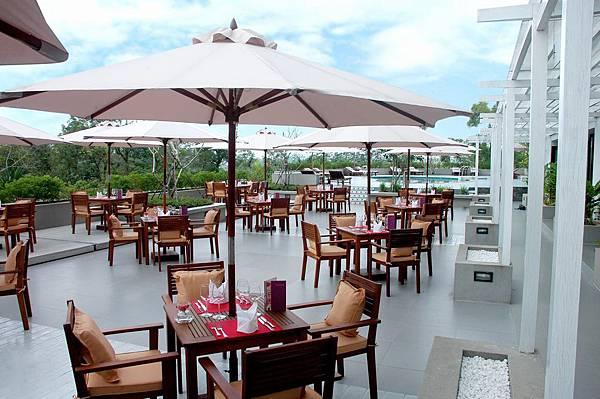 Muong Thanh Hue Hotel-04.jpg