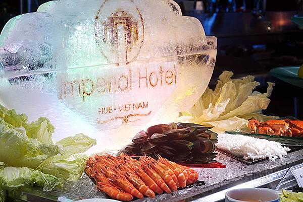 IMPERIAL HUE-05.jpg