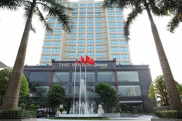 Vissai Hotel Ninh Binh.jpg