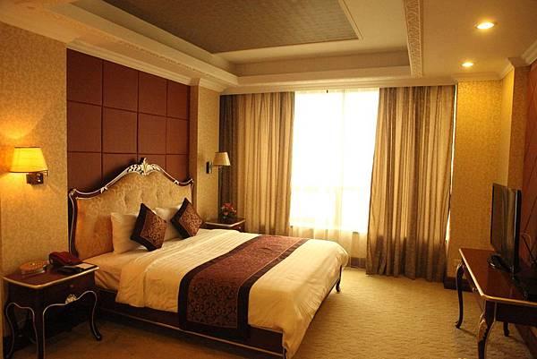 Vissai Hotel Ninh Binh-01.jpg