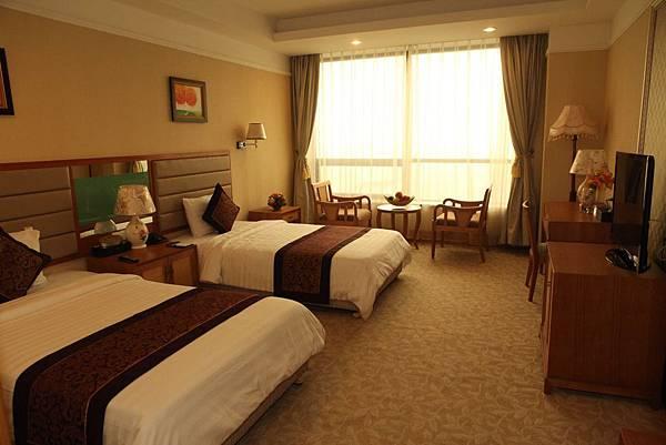 Vissai Hotel Ninh Binh-02.jpg