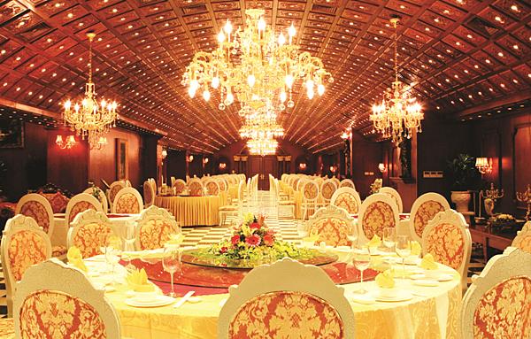 Vissai Hotel Ninh Binh-03.png