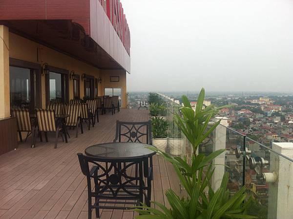 Vissai Hotel Ninh Binh-04.jpg