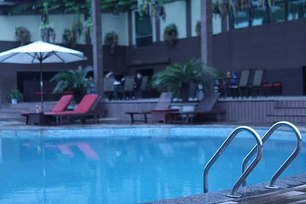 Vissai Hotel Ninh Binh-05.jpg