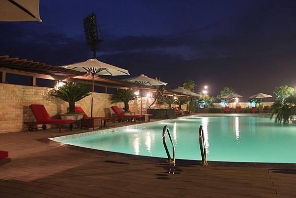 Vissai Hotel Ninh Binh-06.jpg
