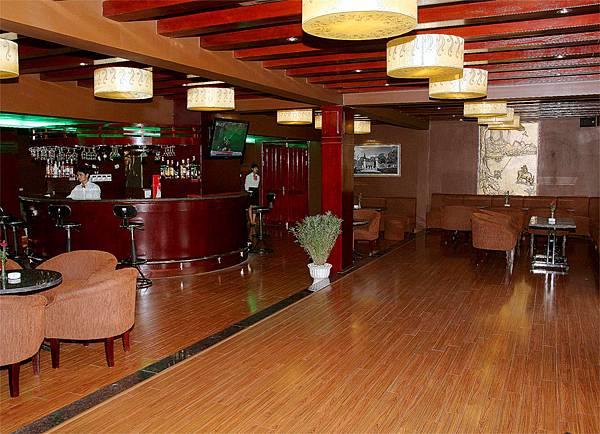 Ninh Binh Legend Hotel-.jpg