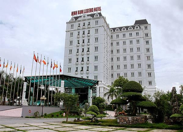 Ninh Binh Legend Hotel.jpg
