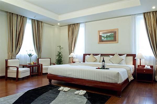 Ninh Binh Legend Hotel-01.jpg