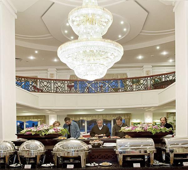 Ninh Binh Legend Hotel-03.jpg