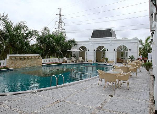 Ninh Binh Legend Hotel-05.jpg