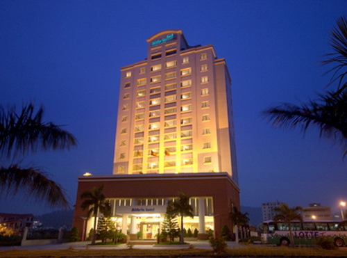 Mithrin Hotel Halong.jpg