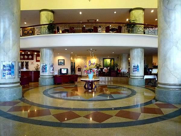 Mithrin Hotel Halong-.jpg