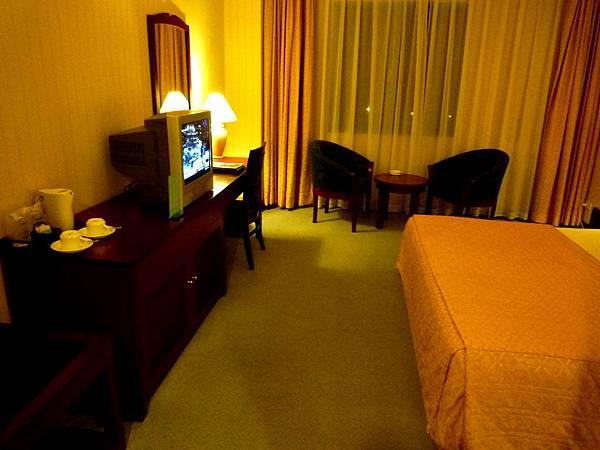 Mithrin Hotel Halong-01.jpg