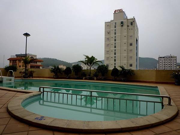 Mithrin Hotel Halong-03.jpg
