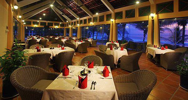 Pandanus Resort-04.jpg