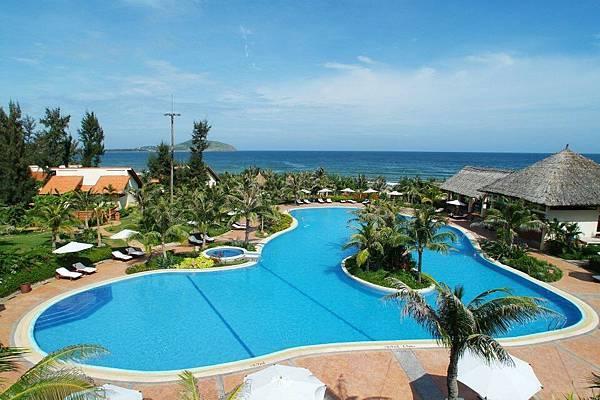 Pandanus Resort-05.jpg