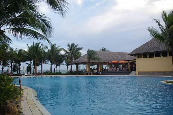 Pandanus Resort-06.jpg