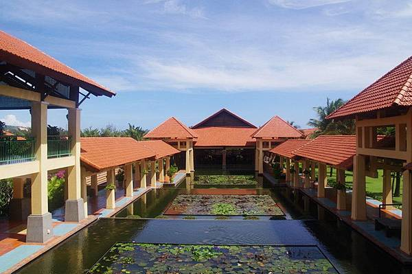 Pandanus Resort-07.jpg