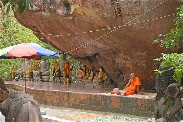 Phnom Kulen-06.jpg