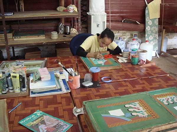 Artisans Angkor-03.JPG