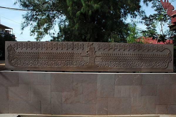 Artisans Angkor-05.JPG