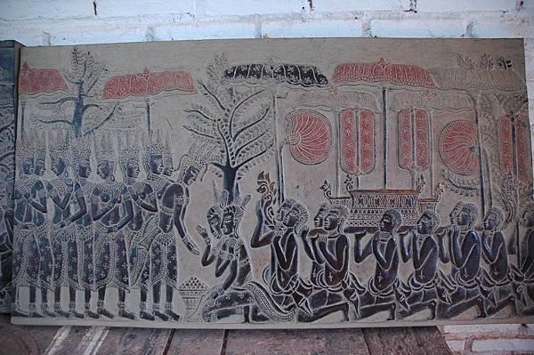 Artisans Angkor-06.JPG