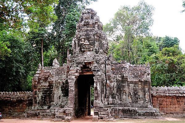 Banteay Kdei.jpg