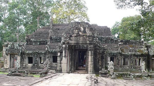 Banteay Kdei-.jpg