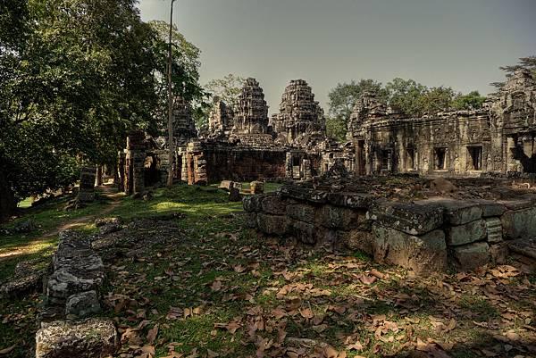 Banteay Kdei-01.jpg