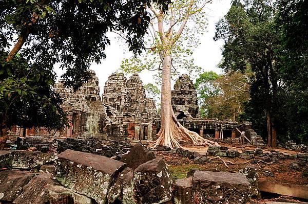 Banteay Kdei-02.jpg