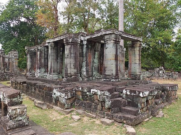 Banteay Kdei-03.jpg