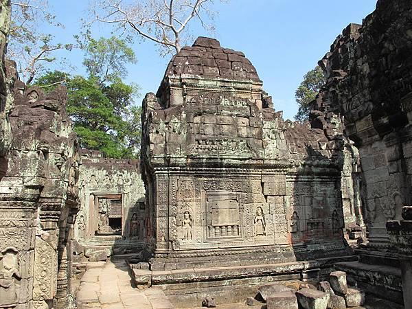 Preah Khan-02.jpg